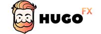 hugosway