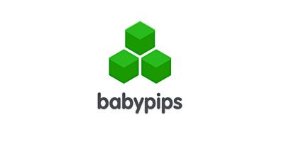 babypips